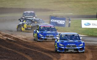 2019 Victory at ARX of Mid-Ohio