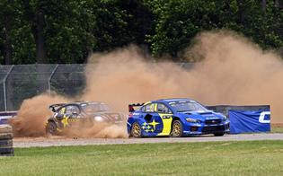 2019 WIN AT MID-OHIO