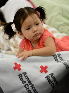 Subaru of America, Inc. Donates an Additional $100,000 to American Red Cross
