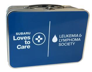 2018 Subaru Loves to Care
