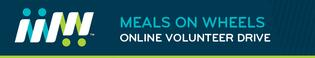 2015 Meals on Wheels