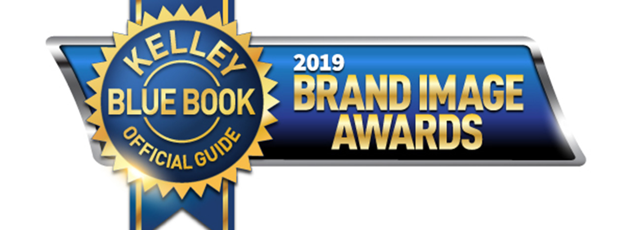 "SUBARU RECEIVES ""MOST TRUSTED BRAND"" RECOGNITION FOR FIFTH CONSECUTIVE YEAR IN KELLEY BLUE BOOK'S KBB.COM BRAND IMAGE AWARDS"