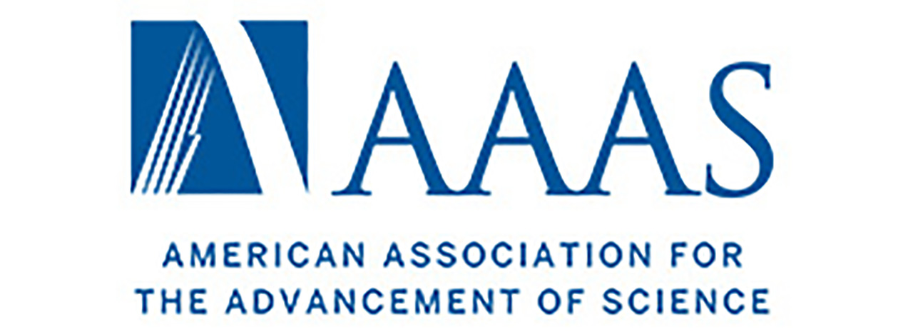 Subaru Of America and The American Association For The Advancement Of Science Announce The 2019 AAAS/Subaru book Prize Winners