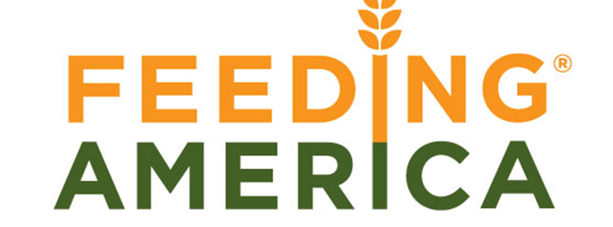 SUBARU ANNOUNCES SALES-MATCHING MEAL DONATIONS TO FEEDING AMERICA® FOR THE THIRD CONSECUTIVE YEAR