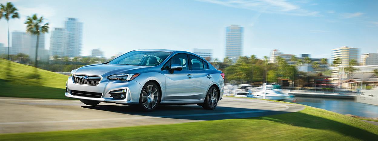 2018 Subaru Legacy Kelley Blue Book Autos Post