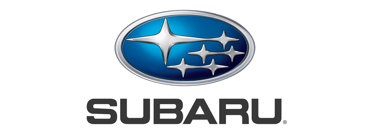 SUBARU OF AMERICA WINS TOP HONORS FROM KELLEY BLUE BOOK'S 2019 5-YEAR COST TO OWN AWARDS