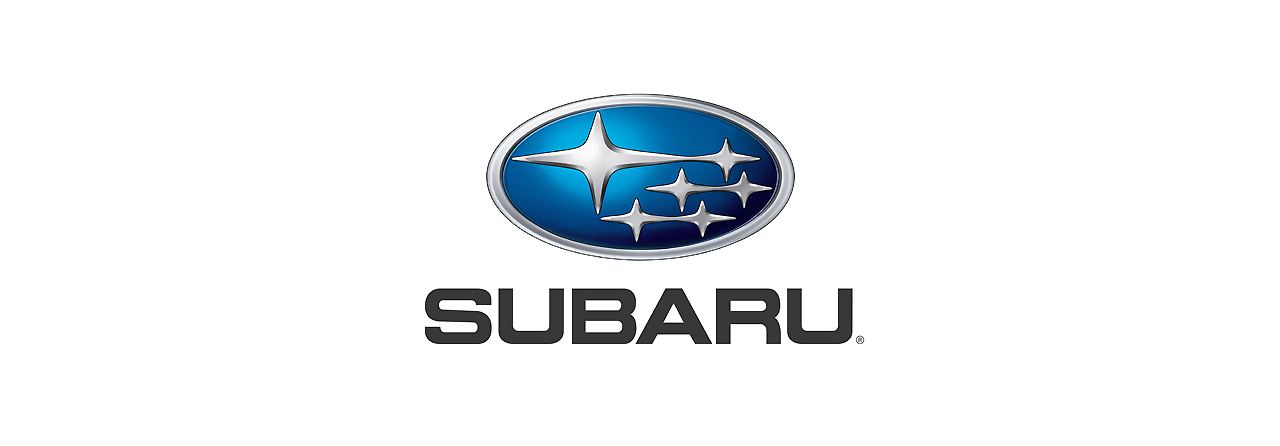"""SUBARU HONORED AS """"BEST OVERALL MAINSTREAM BRAND"""" BY 2017 ALG RESIDUAL VALUE AWARDS"""