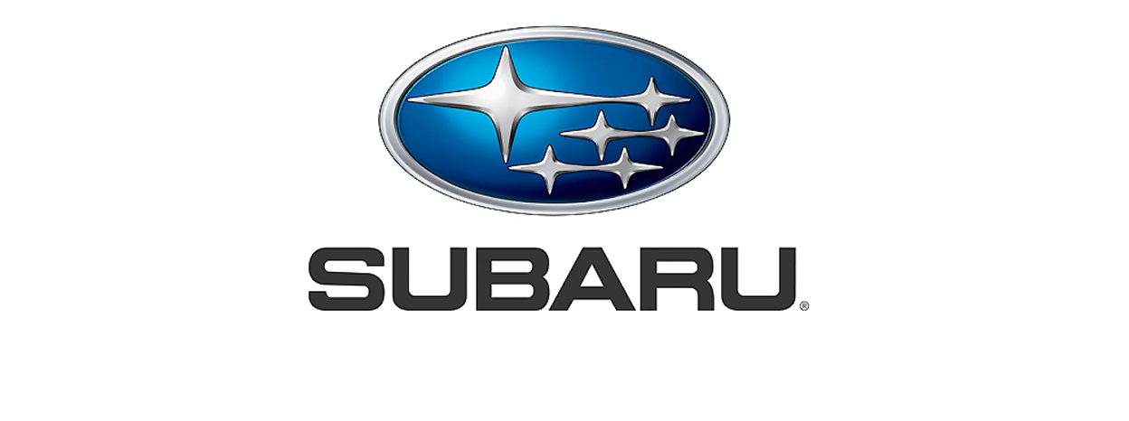 "SUBARU IMPREZA AND WRX EARN KELLEY BLUE BOOK 2018 ""BEST RESALE VALUE"" AWARD"