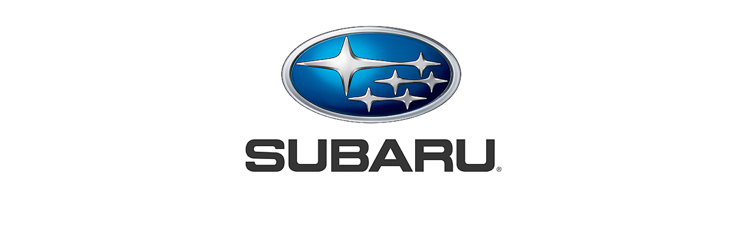 SUBARU OF AMERICA AND CENTER FOR PET SAFETY UNVEIL THE SAFEST AND MOST DANGEROUS SPOTS FOR PETS IN AN SUV