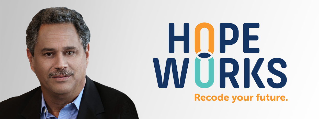 Hopeworks Elects Brian Simmermon to Its Board