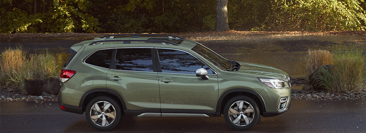 SUBARU OF AMERICA CELEBRATES RECORD AUGUST SALES AND BEST-EVER SALES MONTH IN COMPANY HISTORY